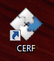 CERF_Desktop_Icon.PNG